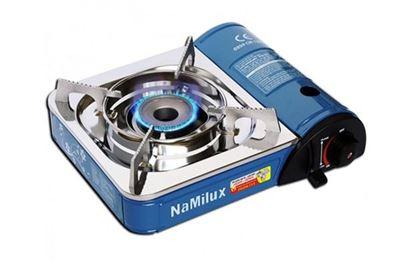 Bếp Gas mini Nimalux