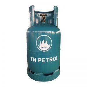 Bình Tinnghia petrol 12kg