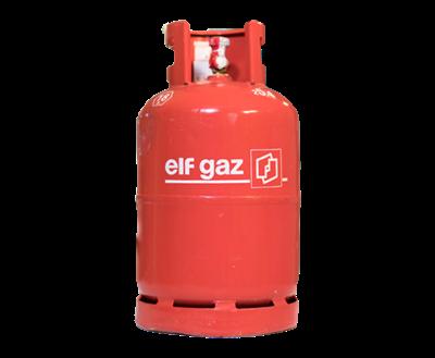 Bình Aladin petrol 12kg